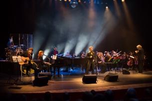 liudni-slibinai-su-vdu-kameriniu-orkestru-37