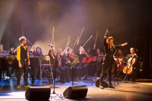 liudni-slibinai-su-vdu-kameriniu-orkestru-91