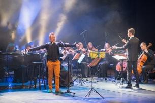 liudnu-slibinu-koncertas-su-vdu-orkestru-19-20-04