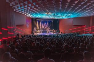 liudnu-slibinu-koncertas-su-vdu-orkestru-19-35-41
