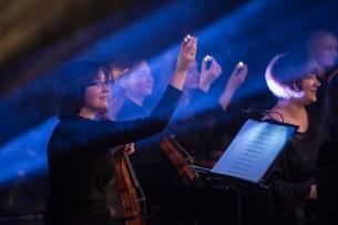 liudnu-slibinu-koncertas-su-vdu-orkestru-19-56-52