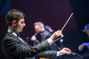 liudnu-slibinu-koncertas-su-vdu-orkestru-20-40-50