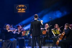 liudnu-slibinu-koncertas-su-vdu-orkestru-20-42-49