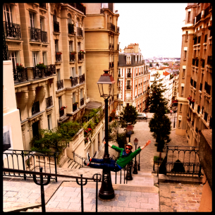 dominykas-monmartre