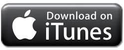 download iTunes_maz