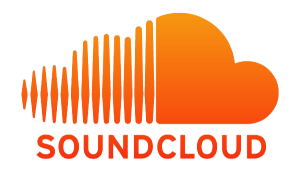 soundcloud_logo_fond_transparent