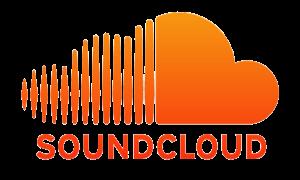 soundcloud_logo_fond_transparent